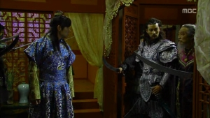 Empress.Ki.E18.131224.HDTV.XviD-LIMO.avi_002666966