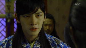 Empress.Ki.E18.131224.HDTV.XviD-LIMO.avi_002837337