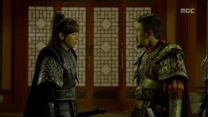 Empress.Ki.E18.131224.HDTV.XviD-LIMO.avi_002866933