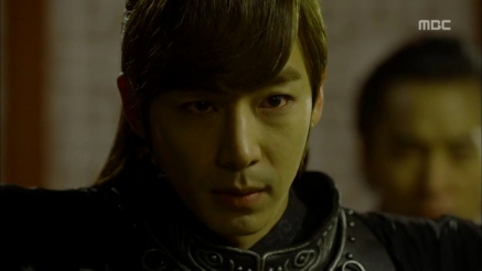 Empress.Ki.E18.131224.HDTV.XviD-LIMO.avi_002977577
