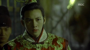 Empress.Ki.E18.131224.HDTV.XviD-LIMO.avi_003504070