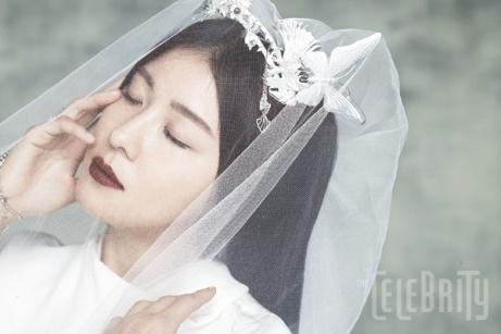 hajiwon+theceleb+jan14+2