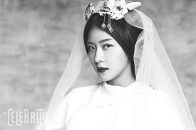 hajiwon+theceleb+jan14+3