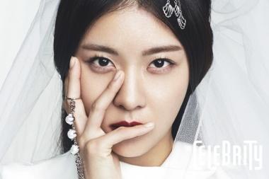hajiwon+theceleb+jan14+4