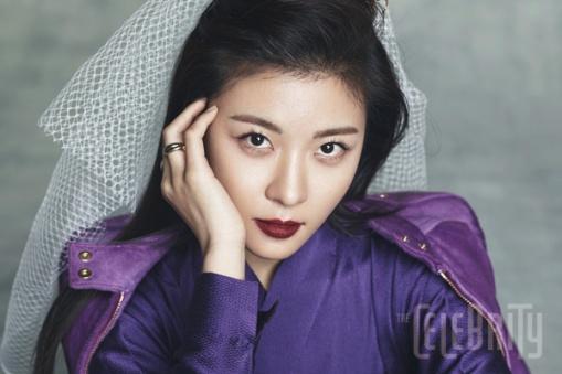 hajiwon+theceleb+jan14+5