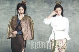 hajiwon+theceleb+jan14+6