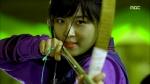 Empress.Ki.E01.131028.HDTV.XviD-LIMO.avi_001568802