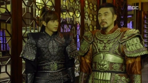 Empress.Ki.E19.140106.HDTV.XviD-LIMO.avi_000506239