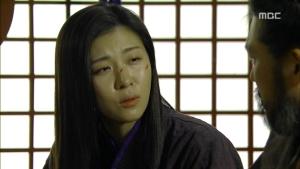 Empress.Ki.E19.140106.HDTV.XviD-LIMO.avi_000737504