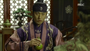 Empress.Ki.E19.140106.HDTV.XviD-LIMO.avi_000933933