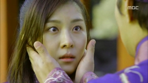 Empress.Ki.E19.140106.HDTV.XviD-LIMO.avi_001126593