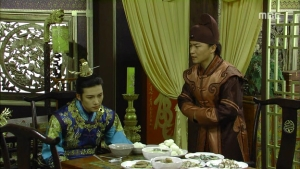 Empress.Ki.E19.140106.HDTV.XviD-LIMO.avi_001195395