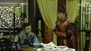 Empress.Ki.E19.140106.HDTV.XviD-LIMO.avi_001195395