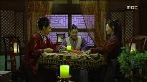 Empress.Ki.E19.140106.HDTV.XviD-LIMO.avi_001596029