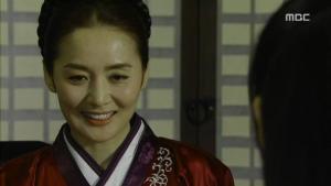 Empress.Ki.E19.140106.HDTV.XviD-LIMO.avi_001653853
