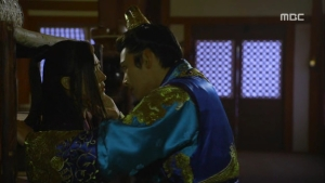 Empress.Ki.E19.140106.HDTV.XviD-LIMO.avi_001925525