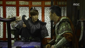 Empress.Ki.E19.140106.HDTV.XviD-LIMO.avi_002386353