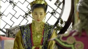 Empress.Ki.E19.140106.HDTV.XviD-LIMO.avi_002690857