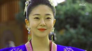 Empress.Ki.E19.140106.HDTV.XviD-LIMO.avi_002763229