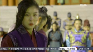 Empress.Ki.E19.140106.HDTV.XviD-LIMO.avi_002962696