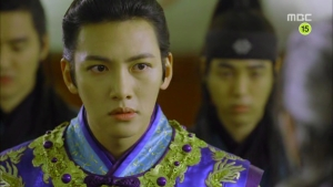 Empress.Ki.E19.140106.HDTV.XviD-LIMO.avi_003021187