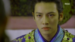 Empress.Ki.E19.140106.HDTV.XviD-LIMO.avi_003095095