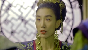 Empress.Ki.E20.140107.HDTV.XviD-LIMO.avi_000088555