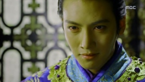 Empress.Ki.E20.140107.HDTV.XviD-LIMO.avi_000176509