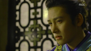 Empress.Ki.E20.140107.HDTV.XviD-LIMO.avi_000208808