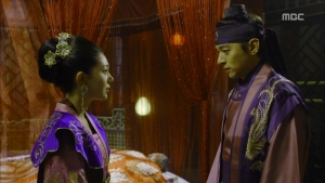Empress.Ki.E20.140107.HDTV.XviD-LIMO.avi_000606740