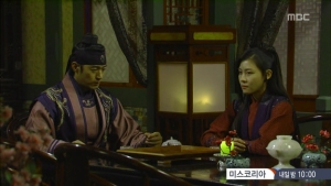 Empress.Ki.E20.140107.HDTV.XviD-LIMO.avi_000667634