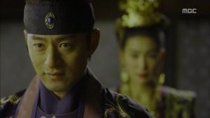 Empress.Ki.E20.140107.HDTV.XviD-LIMO.avi_000734067