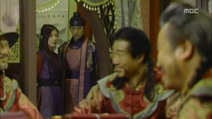 Empress.Ki.E20.140107.HDTV.XviD-LIMO.avi_000899632