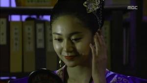 Empress.Ki.E20.140107.HDTV.XviD-LIMO.avi_001016850