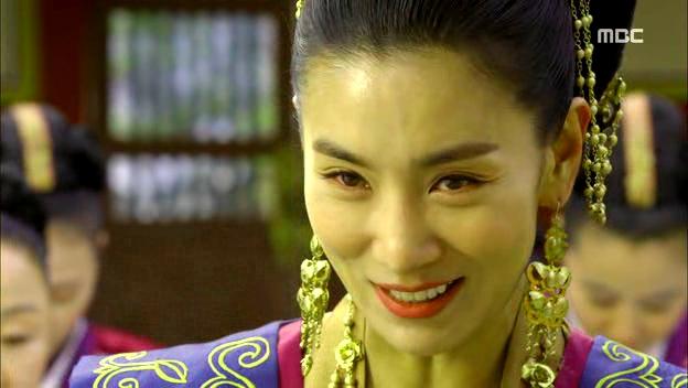 Empress.Ki.E20.140107.HDTV.XviD-LIMO.avi_001398365