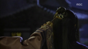 Empress.Ki.E20.140107.HDTV.XviD-LIMO.avi_001497530