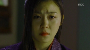 Empress.Ki.E20.140107.HDTV.XviD-LIMO.avi_001670904