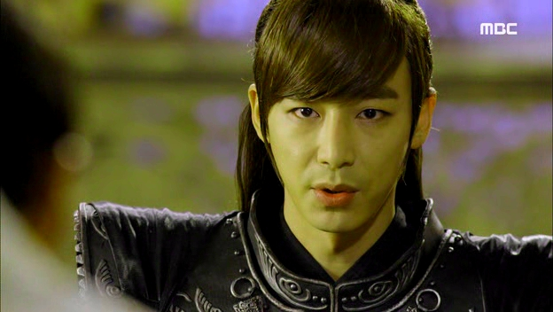 Empress.Ki.E20.140107.HDTV.XviD-LIMO.avi_001780347