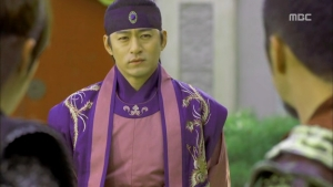 Empress.Ki.E20.140107.HDTV.XviD-LIMO.avi_002055155