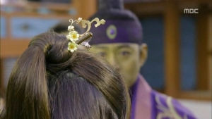 Empress.Ki.E20.140107.HDTV.XviD-LIMO.avi_002113947