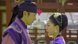 Empress.Ki.E20.140107.HDTV.XviD-LIMO.avi_002690357