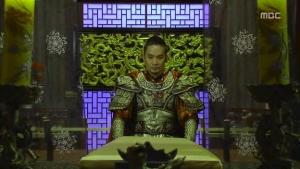 Empress.Ki.E20.140107.HDTV.XviD-LIMO.avi_002933033
