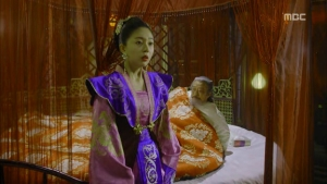 Empress.Ki.E20.140107.HDTV.XviD-LIMO.avi_003232332