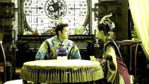 Empress.Ki.E21.140113.HDTV.XviD-LIMO.avi_000813546