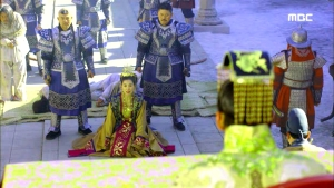 Empress.Ki.E21.140113.HDTV.XviD-LIMO.avi_000852085