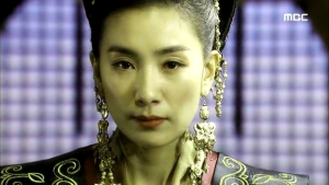 Empress.Ki.E21.140113.HDTV.XviD-LIMO.avi_000984951