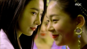 Empress.Ki.E21.140113.HDTV.XviD-LIMO.avi_001110243
