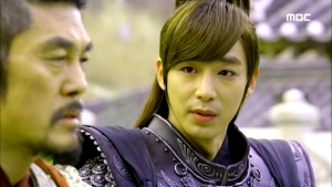 Empress.Ki.E21.140113.HDTV.XviD-LIMO.avi_001385352