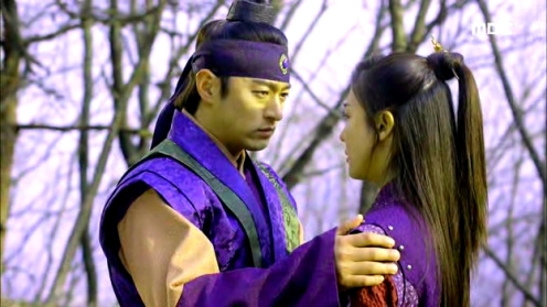 Empress.Ki.E21.140113.HDTV.XviD-LIMO.avi_001681648