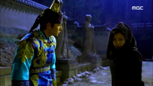 Empress.Ki.E21.140113.HDTV.XviD-LIMO.avi_003089422